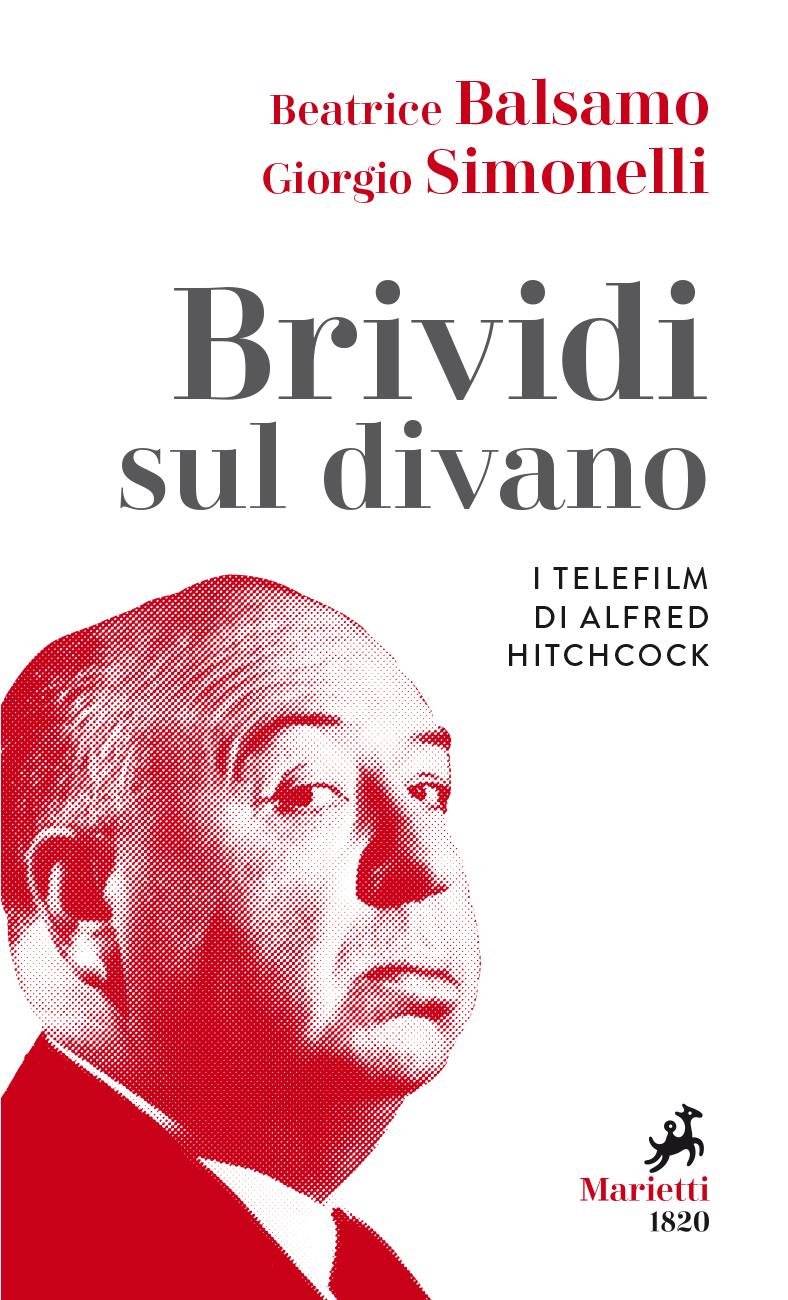 9788821196270-brividi-sul-divano